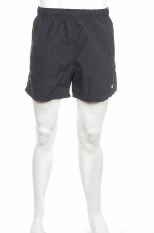 Мъжки къс панталон H2O