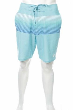 Мъжки къс панталон Hollister