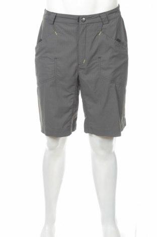 Мъжки къс панталон Loffel