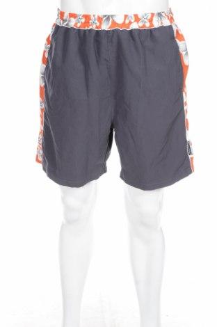 Мъжки къс панталон Olympia
