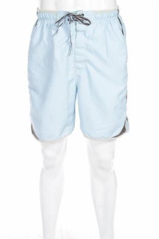 Мъжки къс панталон Pulp