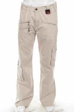 Мъжки панталон Kenvelo