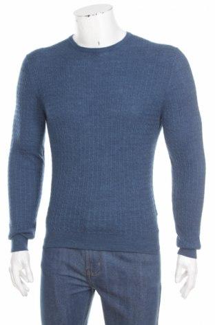 Męski sweter Heritage