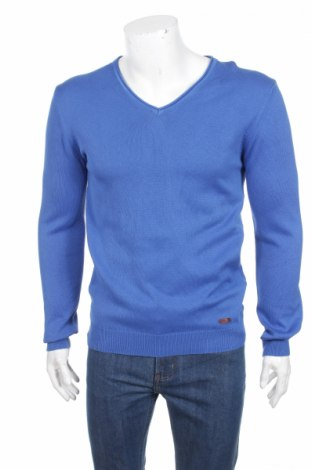 Męski sweter Koton