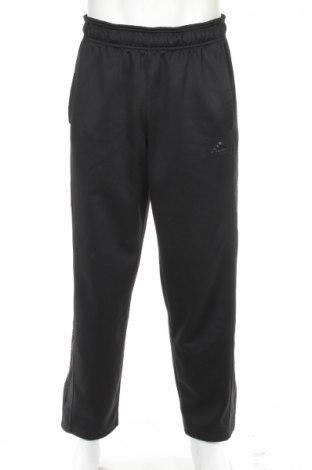Мъжко спортно долнище Adidas