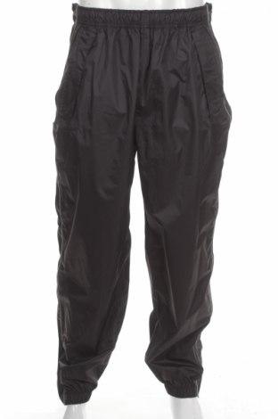 Męskie spodnie sportowe Crane Sports