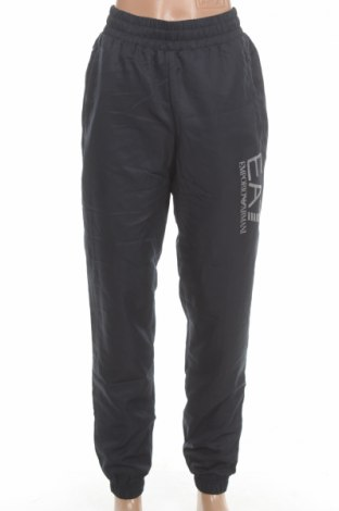 Męskie spodnie sportowe Emporio Armani