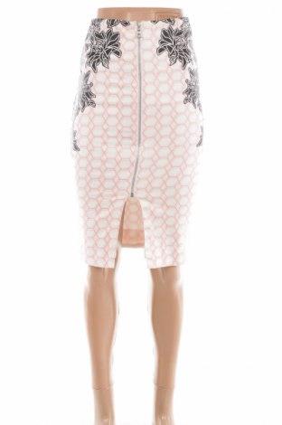 Spódnica Bardot