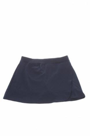 Spódnico-spodnie Active&Co