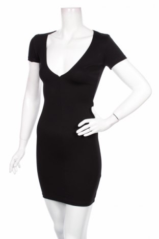 Φόρεμα American Apparel