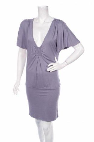 Φόρεμα Sutherland, Μέγεθος XS, Χρώμα Γκρί, Βισκόζη, ελαστάνη, Τιμή 3,87€