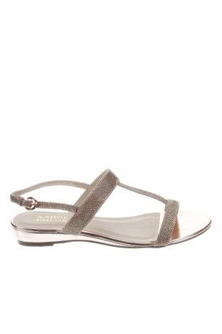 Sandały The Shoe Tailor