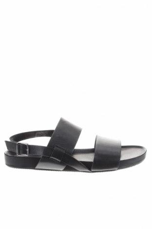Sandale Vagabond