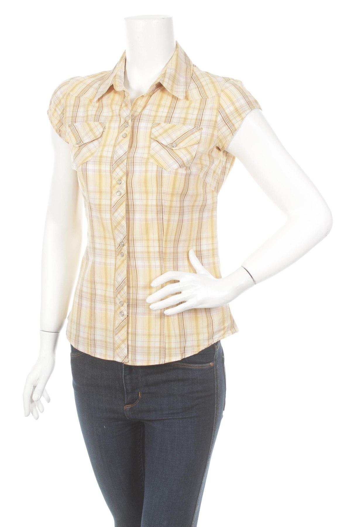 Γυναικείο πουκάμισο Arizona