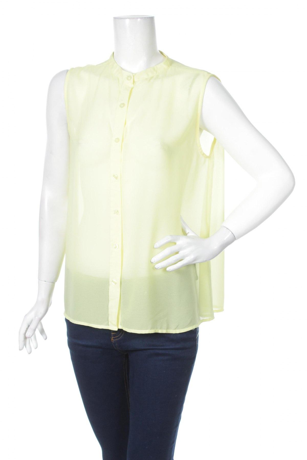 Γυναικείο πουκάμισο Cotton On