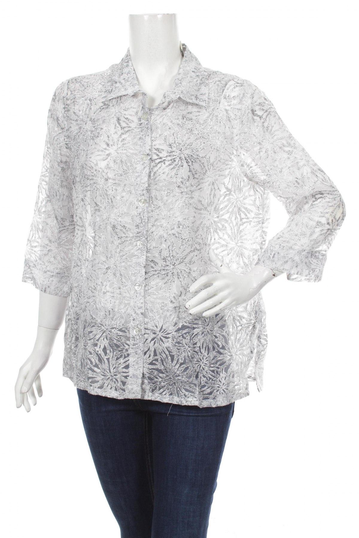 Γυναικείο πουκάμισο French Laundry