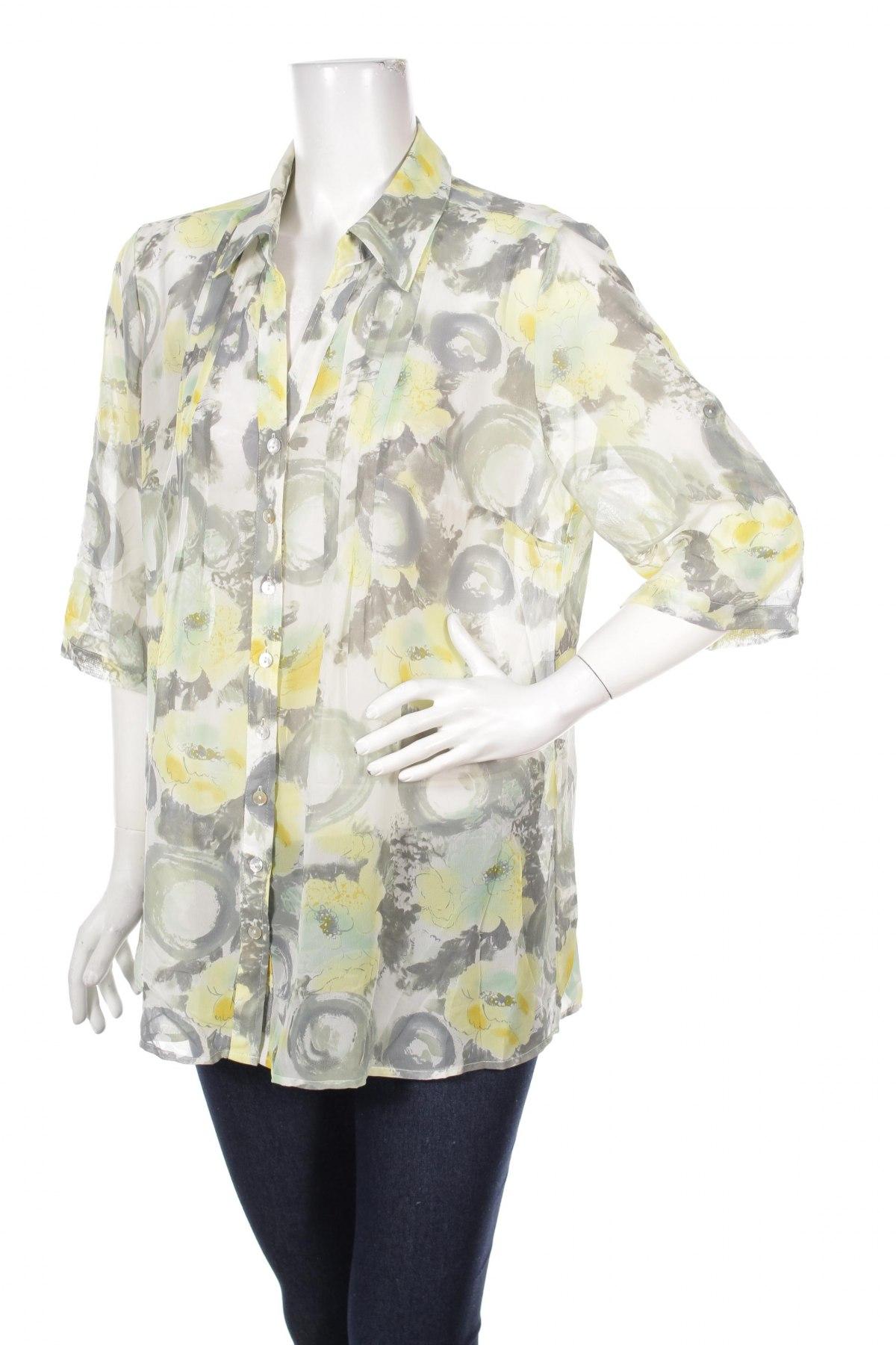 Γυναικείο πουκάμισο Gordon Smith