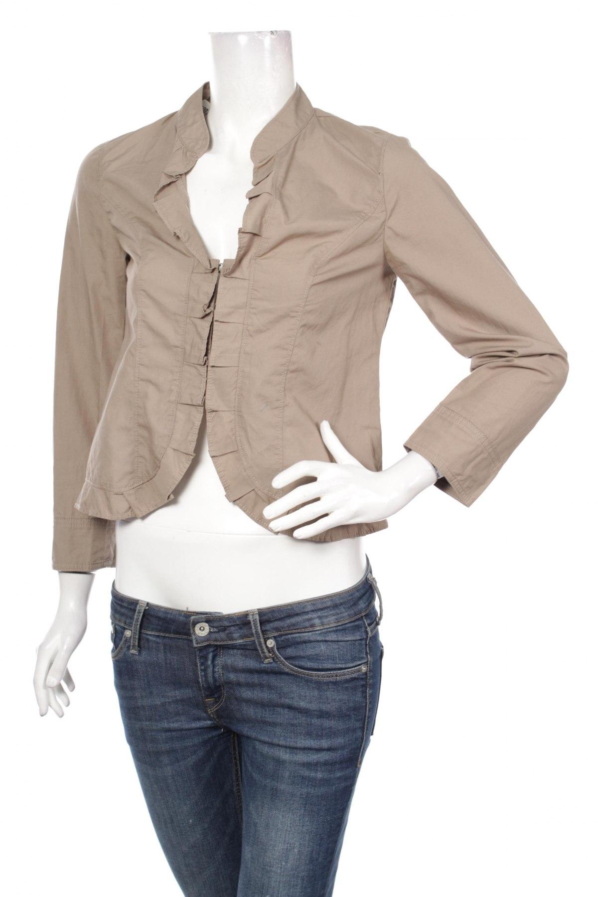 Γυναικείο πουκάμισο Loft By Ann Taylor