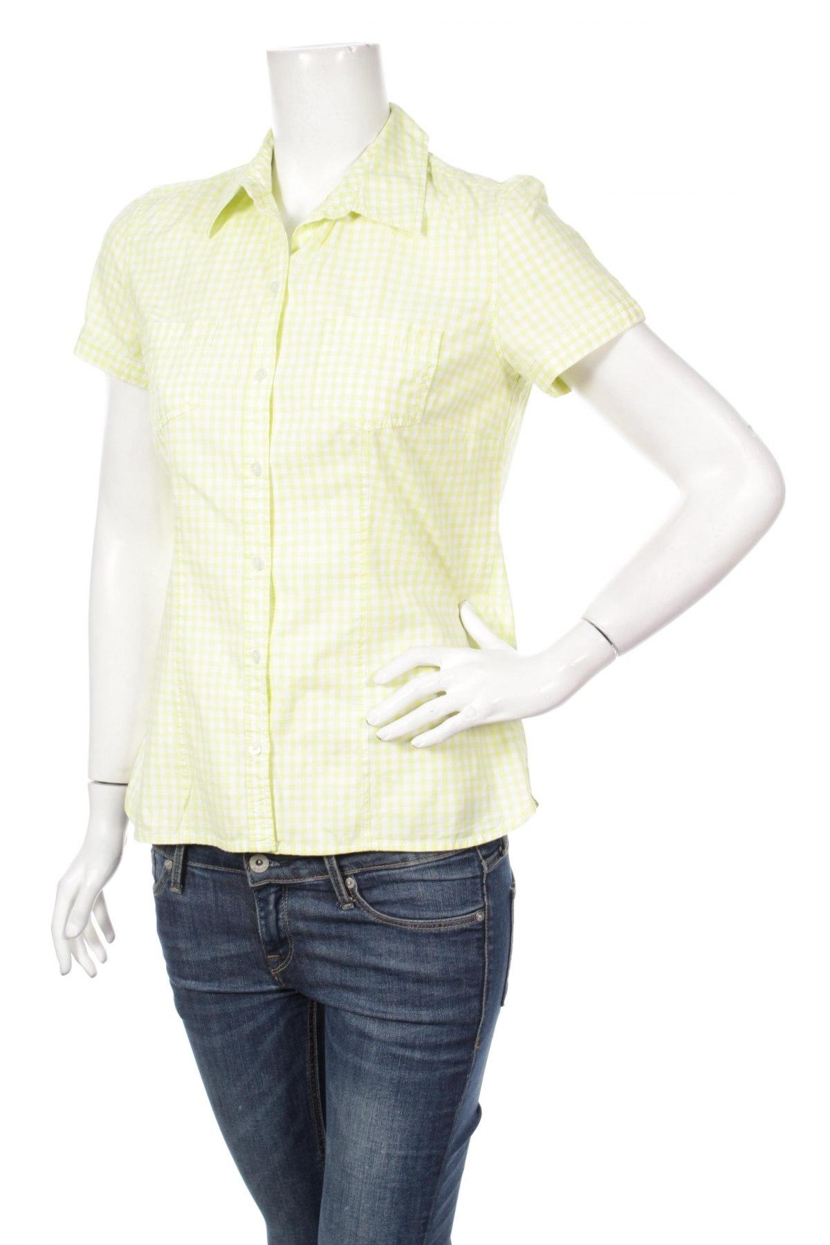 Γυναικείο πουκάμισο Q/S by S.Oliver