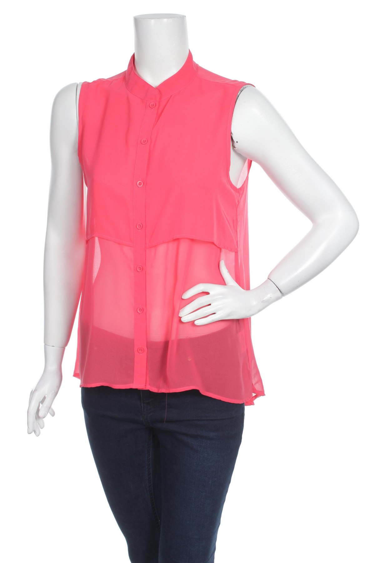 Γυναικείο πουκάμισο Saint Tropez