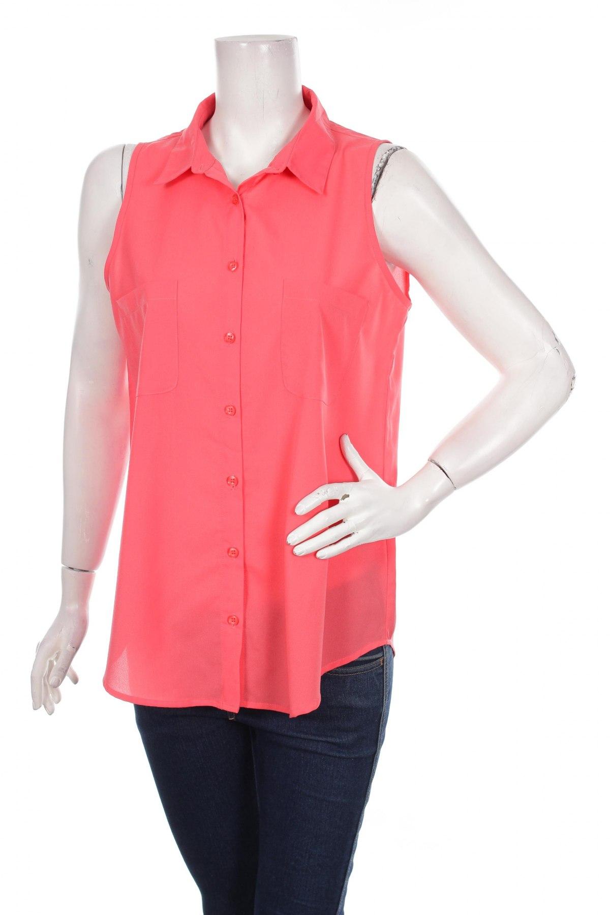 Γυναικείο πουκάμισο Valley Girl
