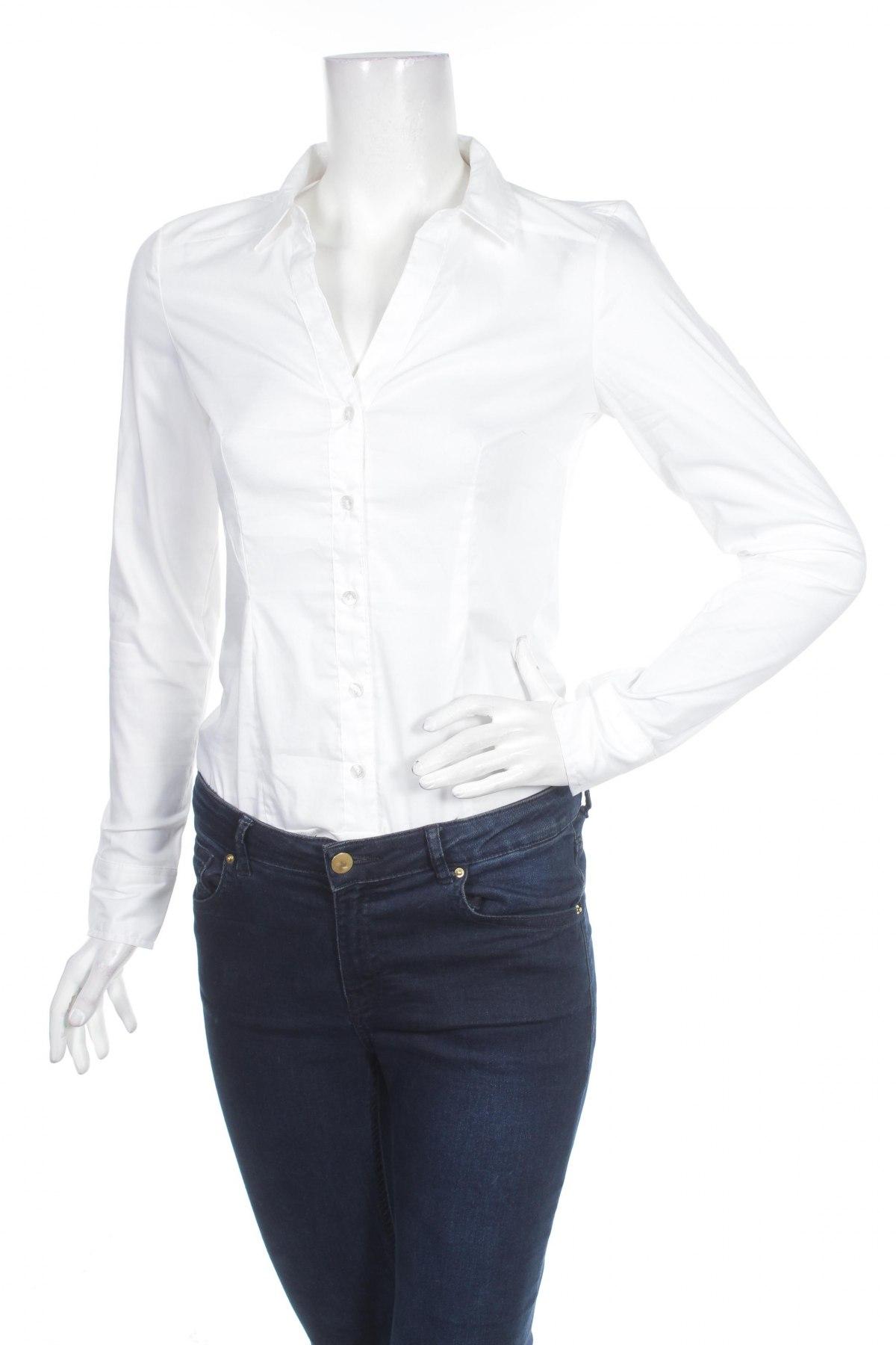 ede4685584c1 Γυναικείο πουκάμισο-κορμάκι Vero Moda - σε συμφέρουσα τιμή στο Remix ...