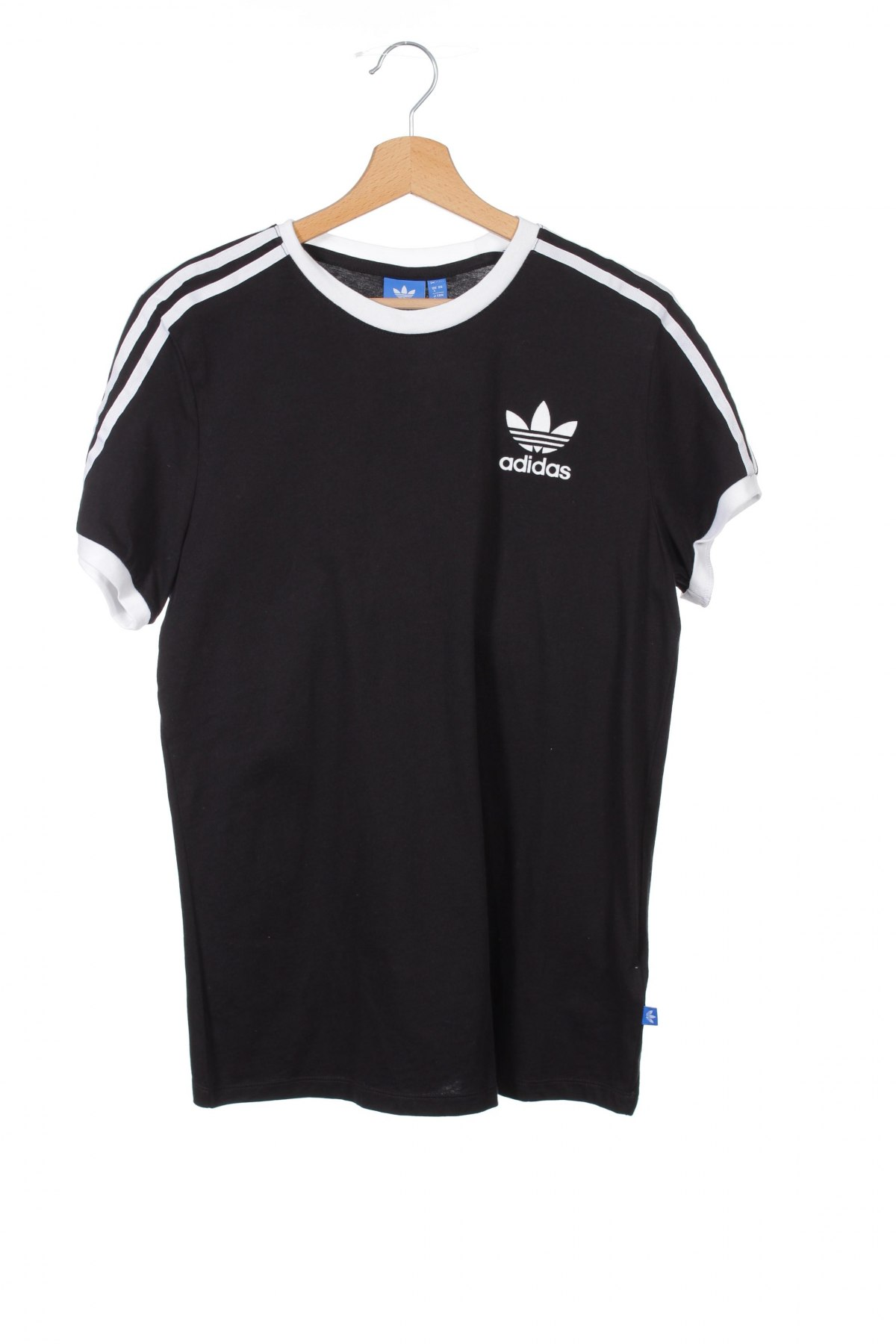 f487b8aa28f0 Női póló Adidas Originals - kedvező áron Remixben - #100490814