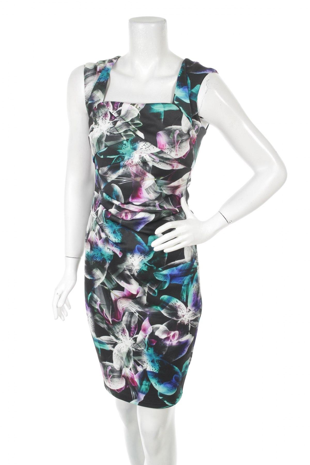 62060903d461de Kleid Lipsy London - günstig bei Remix -  100358183
