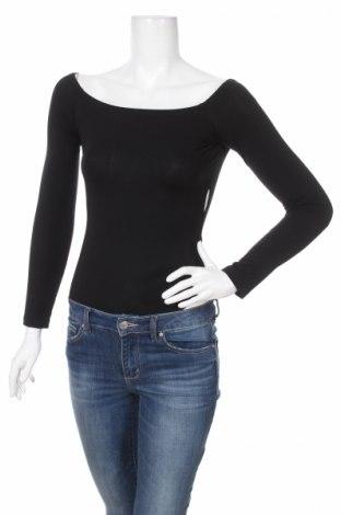Γυναικεία μπλούζα-Κορμάκι Cosabella