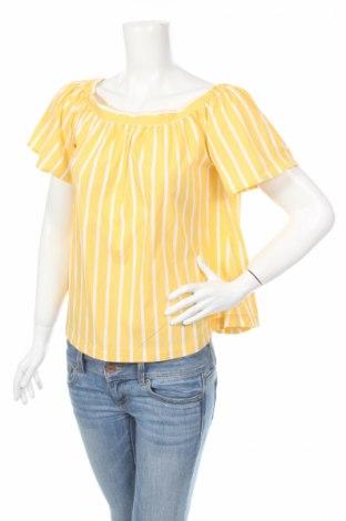 Дамска блуза Abound