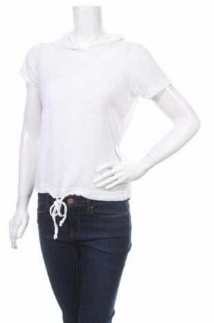 Дамска блуза Adessa