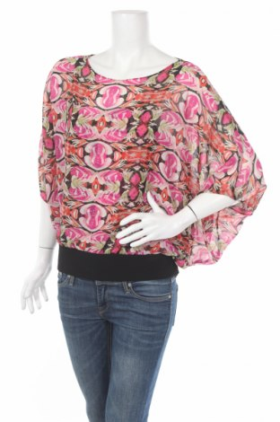 Дамска блуза Alfani