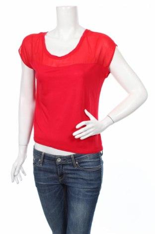 Дамска блуза Ambiance Apparel