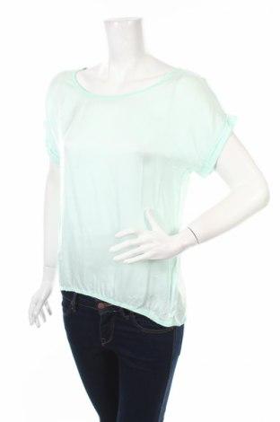 Дамска блуза Ambika