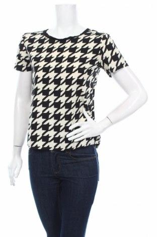Дамска блуза Ames