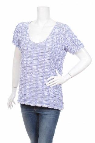 Дамска блуза Apriori