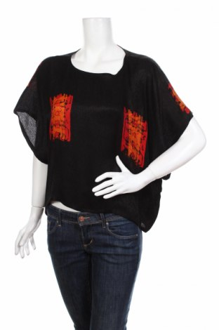 Дамска блуза Avalon