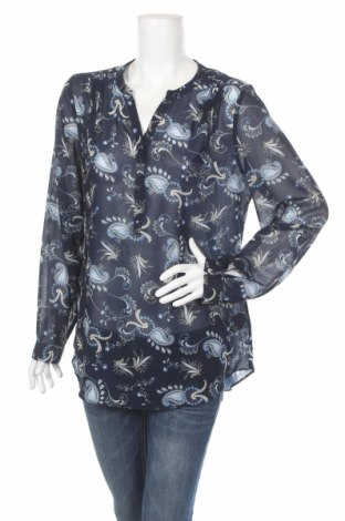 Дамска блуза Blu