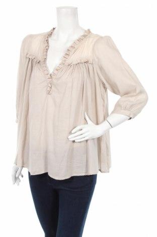 Дамска блуза Custommade