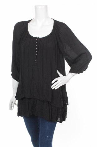 Дамска блуза Design By Kappahl