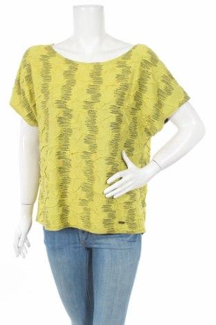 Дамска блуза E
