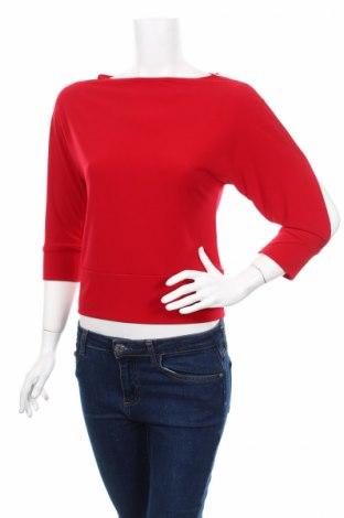 Дамска блуза Fashion Bug