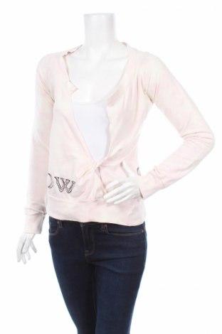 Дамска блуза Fornarina