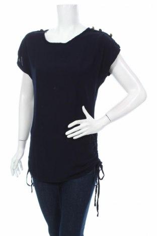 Дамска блуза Gdg Actuel