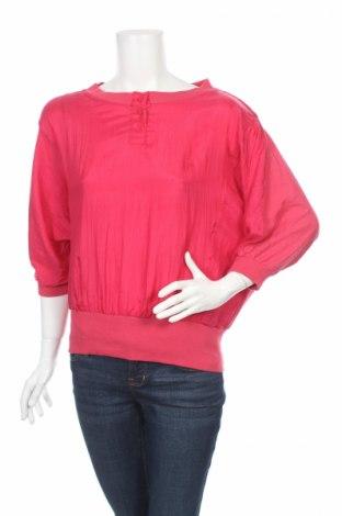 Дамска блуза Grace