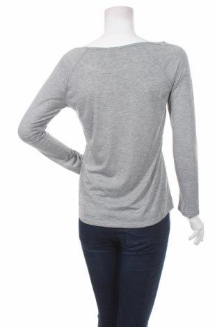 Дамска блуза Irl