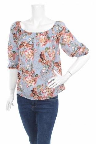 Дамска блуза Jbc