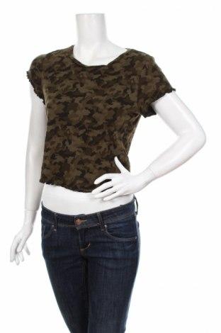 Дамска блуза Mossimo Supply Co.