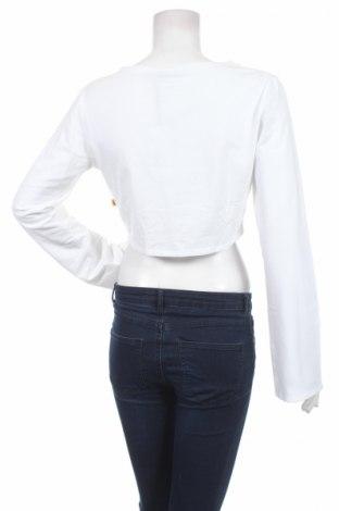 Дамска блуза Noppies