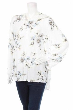 Дамска блуза Pepper